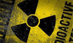 радиационный контроль при исследованиях